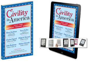 Civility3DCoverwEbook