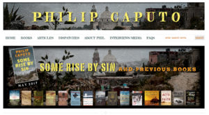 philip-caputo-graphics